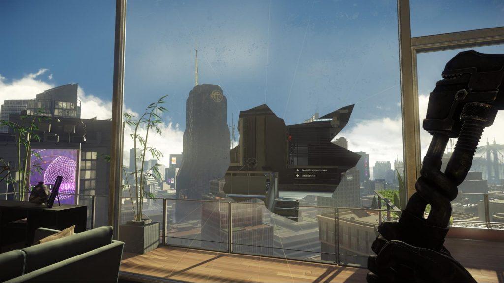 10 лучших сюжетных поворотов в видеоиграх: выбор НИколая Пегасова 7