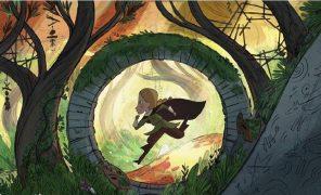 Лучшие мультфильмы 2020 (ианиме тоже есть!)