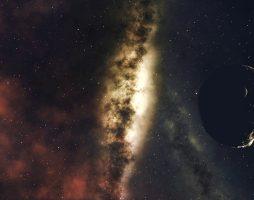 6 июня мимо Земли пролетит астероид — но ничего страшного вэтом нет