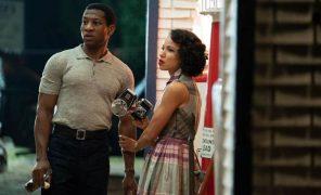 Мистика и расисты: второй трейлер сериала «Страна Лавкрафта»