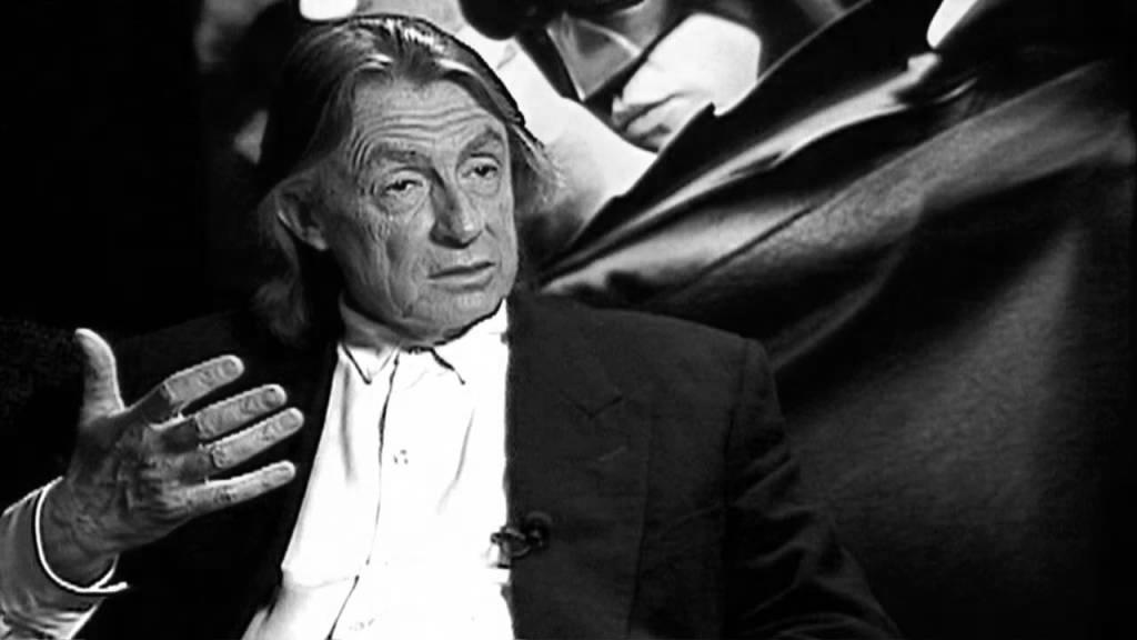 Ввозрасте 80 лет умер Джоэл Шумахер — режиссёр «Призрака оперы» и фильмов проБэтмена