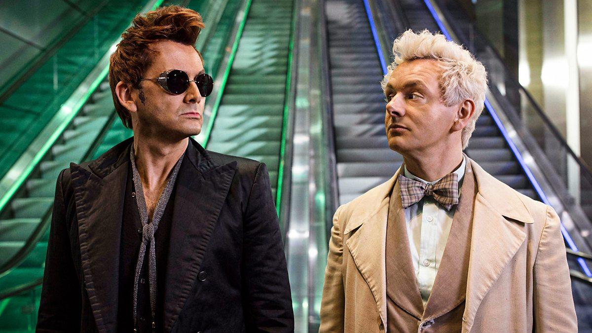 Победители «Небьюлы 2020». The Outer Worlds обошла Disco Elysium