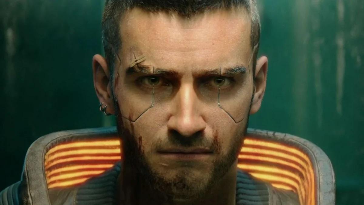 Выход Cyberpunk 2077 отложили до 19 ноября 2