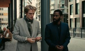 Владельцы кинотеатров: в США 90% залов откроются к премьере «Довода»