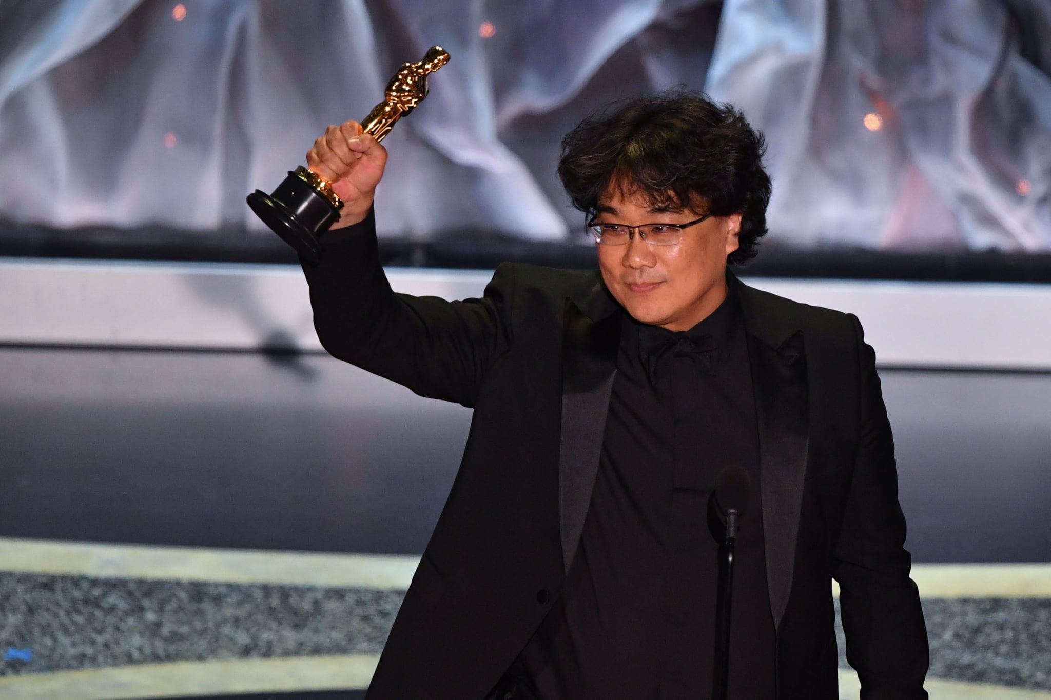 Церемонии вручения премий BAFTA и «Оскар» сдвинули наапрель