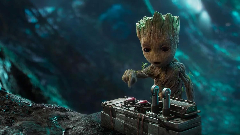 Джеймс Ганн считает, что «Стражи галактики» 3 его последний фильм для Marvel