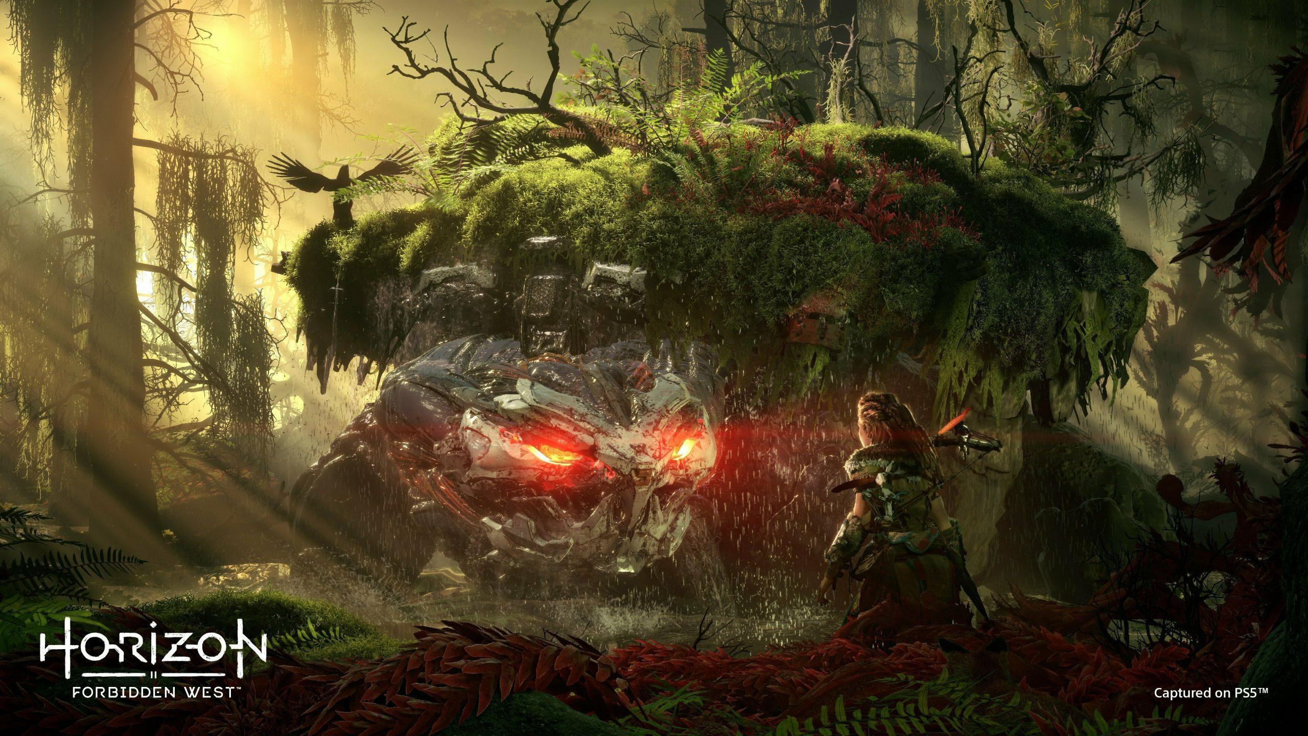 Кадры изновых Spider-Man, Horizon, Ratchet & Clank и ремейка Demon's Souls 14