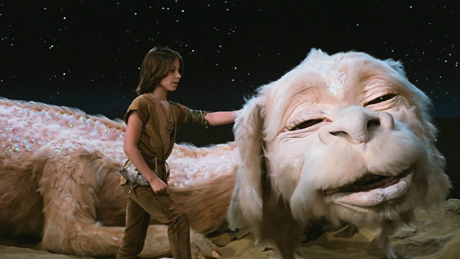 Ghibli, Толкин и Дель Торо: IndieWire составил список 40 лучших фэнтези-фильмов всех времён 1