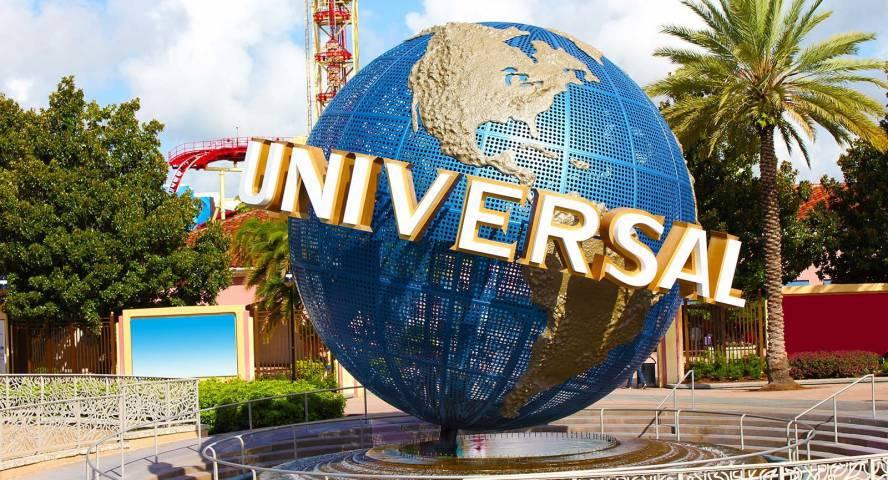 СМИ: Universal и киносеть AMC сократили релизное окно до17 дней — снекоторыми условиями