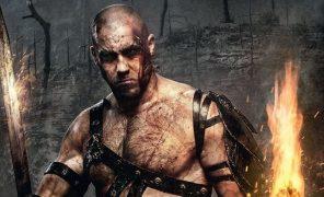 Komornik: готовится новая польская RPG пробиблейский Апокалипсис