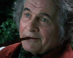 10 лучших ролей Иэна Холма: хоббит, андроид, Наполеон 3