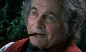10 лучших ролей Иэна Холма: хоббит, андроид, Наполеон, маньяк