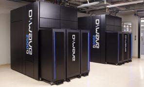 Фотоника, кванты, мозговая сеть. Какими будут компьютеры будущего