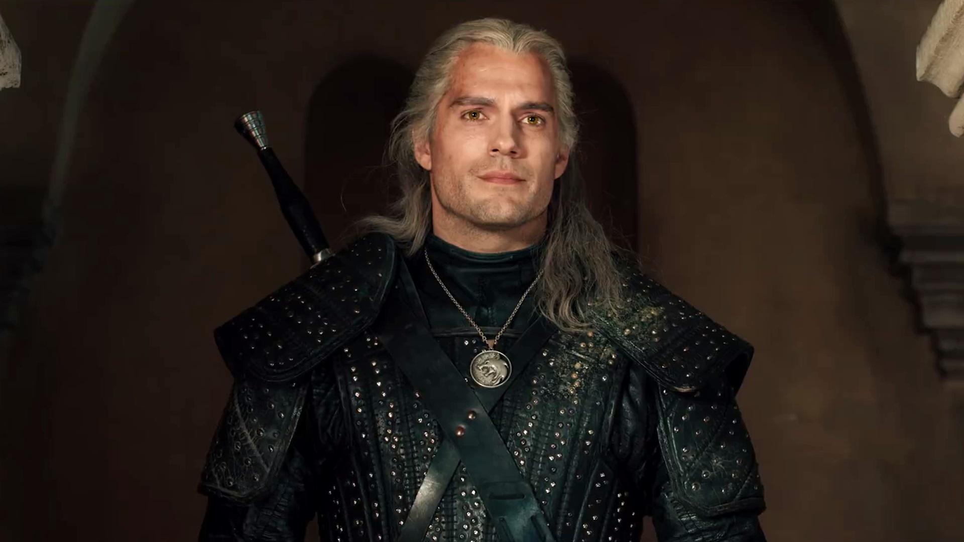 Netflix анонсировал приквел «Ведьмака» — проэпоху Сопряжения сфер