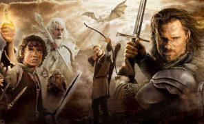 «Гибли», Толкин и Дель Торо: IndieWire составил список 40 лучших фэнтези-фильмов всех времён