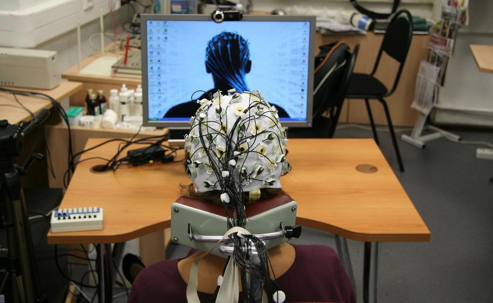 Фотоника, кванты, мозговая сеть. Какими будут компьютеры будущего 12