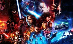 Disney отменит новую трилогию «Звёздных войн»? Опровергаем слухи