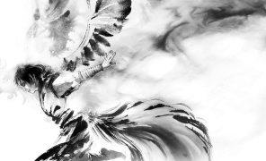 Читаем книгу: Ребекка Куанг «Республика Дракон»— фэнтези обопиумной войне