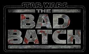 Disney+ заказал мультсериал по«Звёздным войнам» проБракованный отряд