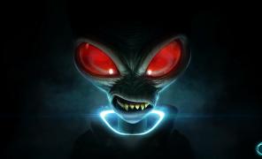 GTA с другой планеты. Обзор ремейка Destroy All Humans!