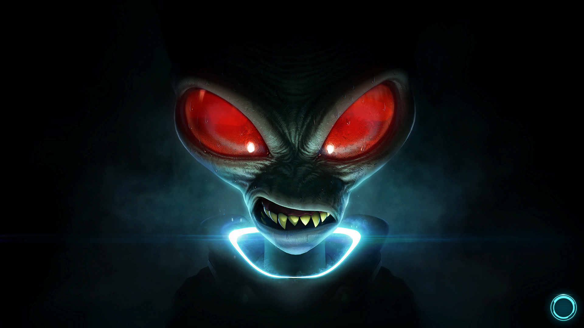 GTA с другой планеты. Обзор ремейка Destroy All Humans! 1