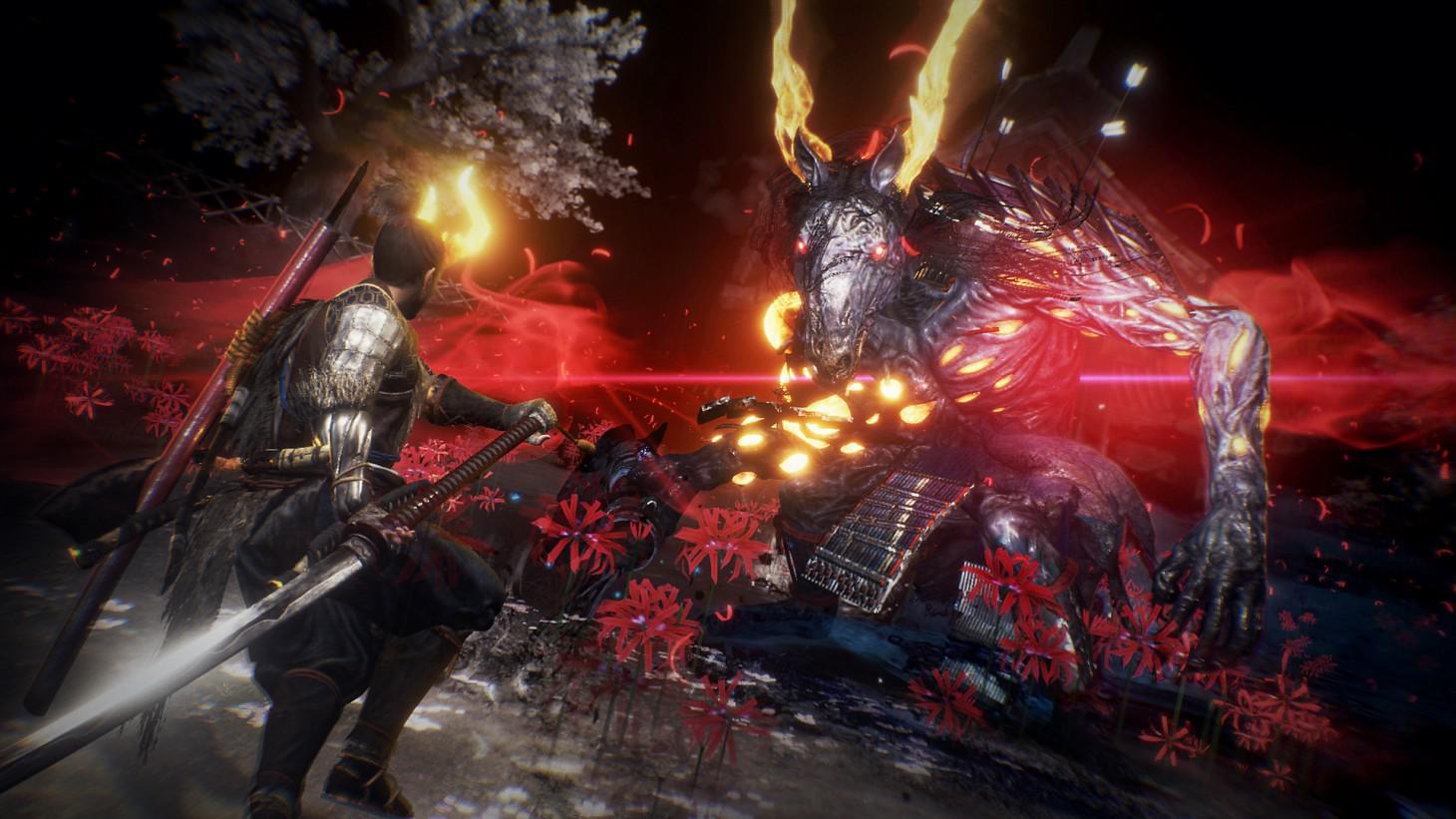 Nioh 2, Death Stranding и Metro Exodus — что купитьна распродаже в PS Store?