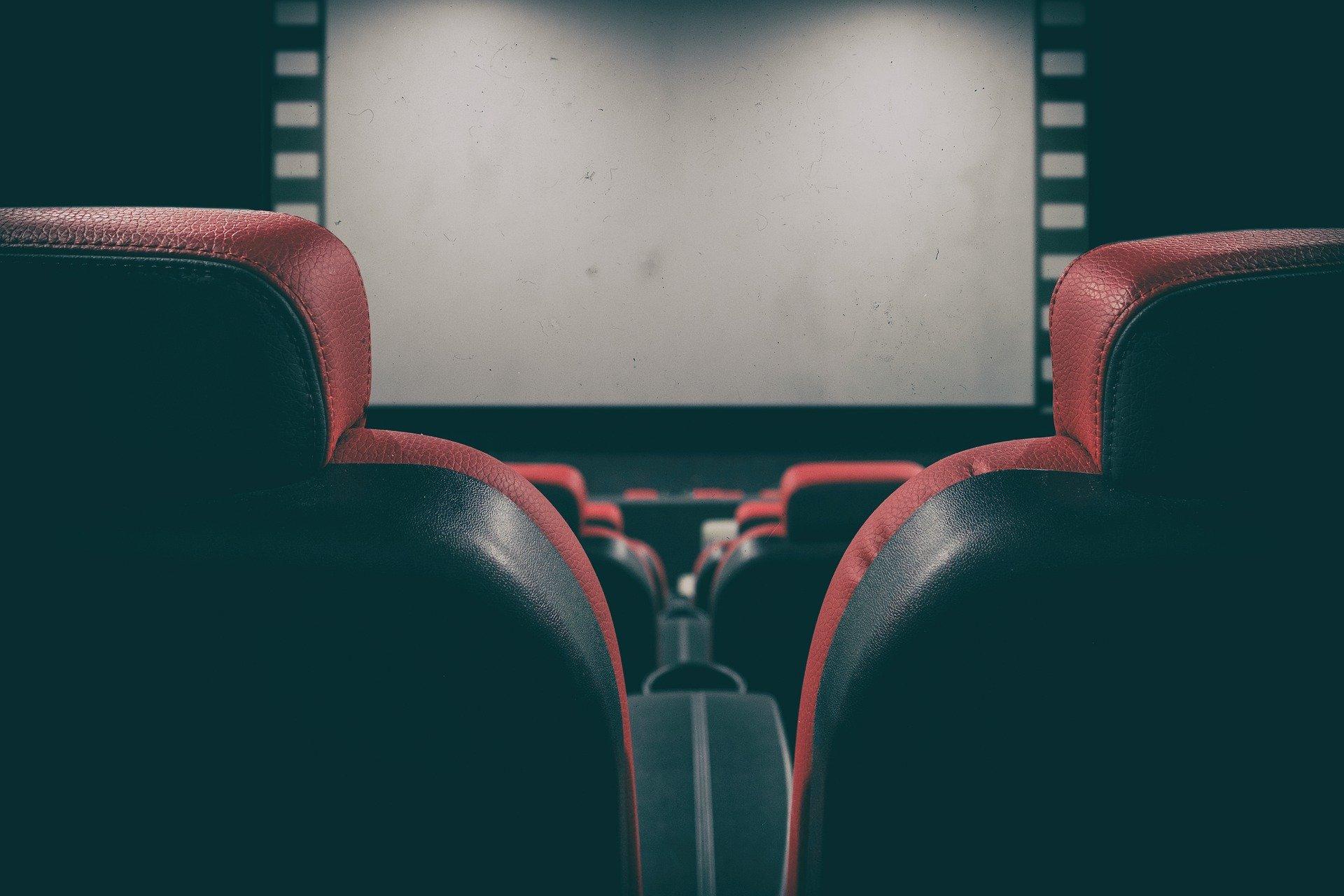 СМИ: московские кинотеатры заработают с1 августа