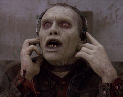 21 лучший фильм о зомби по версии Collider