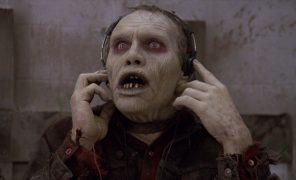 21 лучший фильм о зомби поверсии Collider