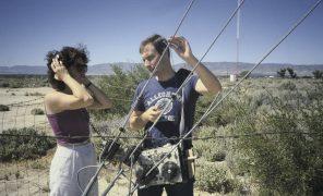 Фирменный звук Бобы Фетта, еноты и обстрел из пушек: звуковой дизайнер «Звёздных войн» рассказал о работе над классикой