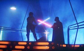 Пятый эпизод «Звёздных войн» возглавил американский кинопрокат