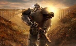 Тизер сериала Fallout отAmazon