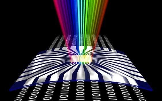 Фотоника, кванты, мозговая сеть. Какими будут компьютеры будущего 17