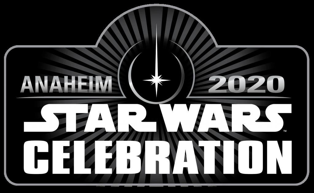 Disney отменит новую трилогию «Звёздных войн»? Опровергаем слухи 1