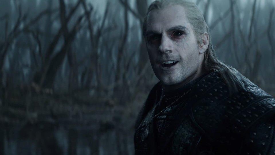 СМИ: спецэффектами второго сезона «Ведьмака» занимается студия Джорджа Лукаса