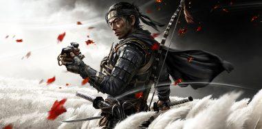 Обзор «Призрака Цусимы». Assassin's Creed про самураев