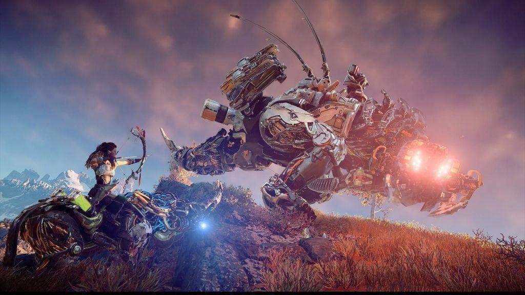 Во что поиграть в августе? Wasteland 3, Fall Guys и Mortal Shell! 6