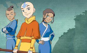 Создатели «Легенды обАанге» покинули должности руководителей игровой адаптации от Netflix