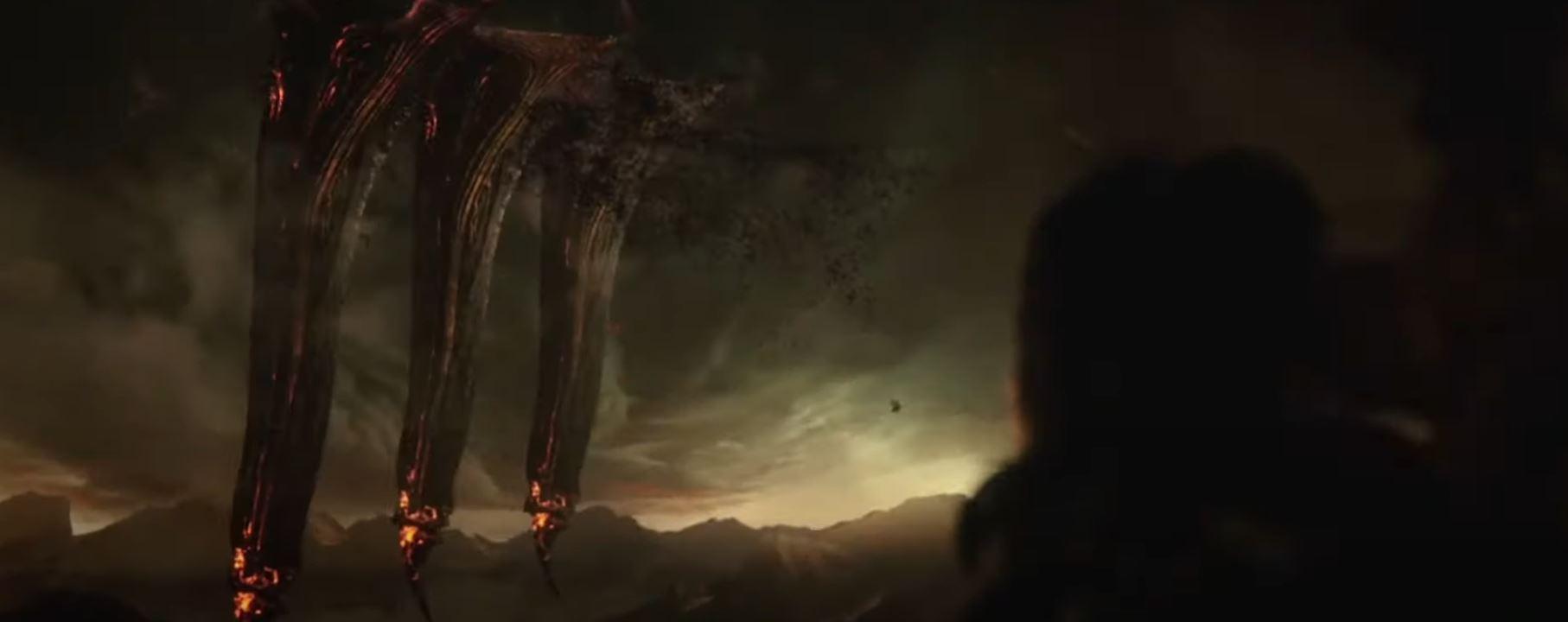 Ранни доступ Baldur's Gate3 выйдет 30 сентября