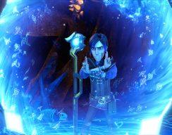 Мультсериал «Волшебники: Истории Аркадии». Как Гильермо Дель Торо снял своих «Мстителей: Финал» 1