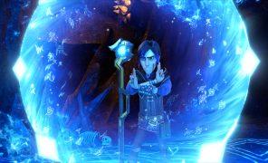 Мультсериал «Волшебники: Истории Аркадии». Как Гильермо Дель Торо снял своих «Мстителей: Финал»