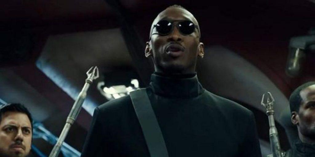 Кто станет Чёрной Пантерой? Будущее киновселенной Marvel 5