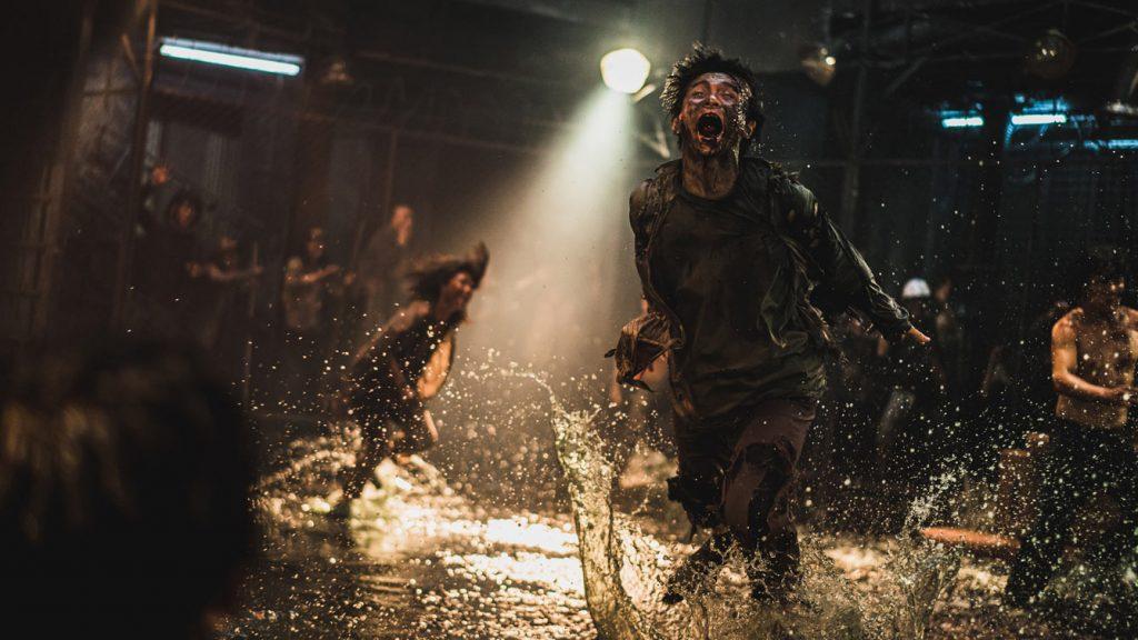 Какие фильмы посмотреть в августе 2020? Зомби, русалки и Киану Ривз 5