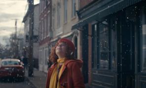Вышел трейлер нового фильмаЧарли Кауфмана — сценариста «Вечного сияния чистого разума»