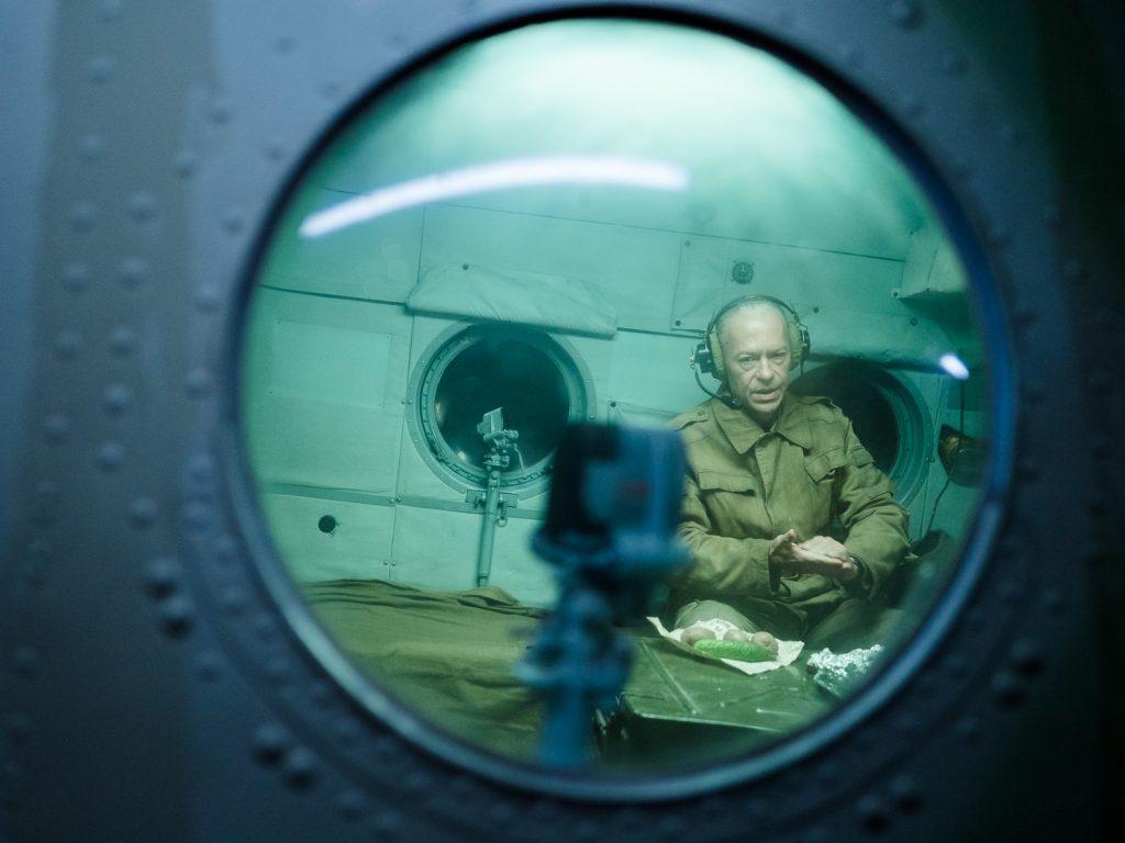 «Спутник»: правда ли, что «русский Чужой» удался?