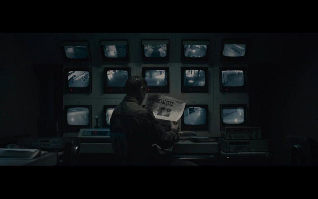 «Спутник»: правда ли, что «русский Чужой» удался? 7