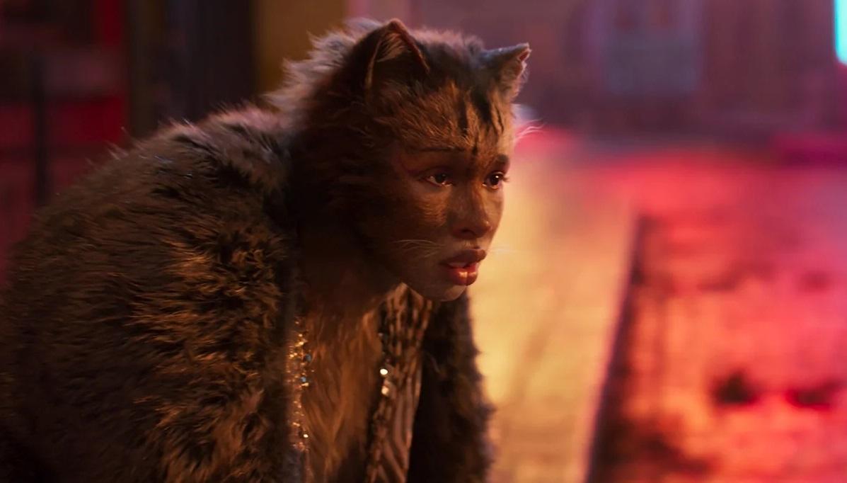 Композитор оригинальных «Кошек» тоже недоволен фильмом 2019 года