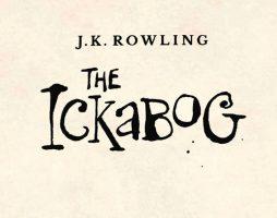 Что почитать: сказка Роулинг «Икабог» и фантастика Рейнольдса «Пространство откровения» 2