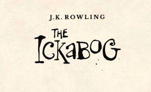 Что почитать: сказка Роулинг «Икабог» и фантастика Рейнольдса «Пространство откровения»