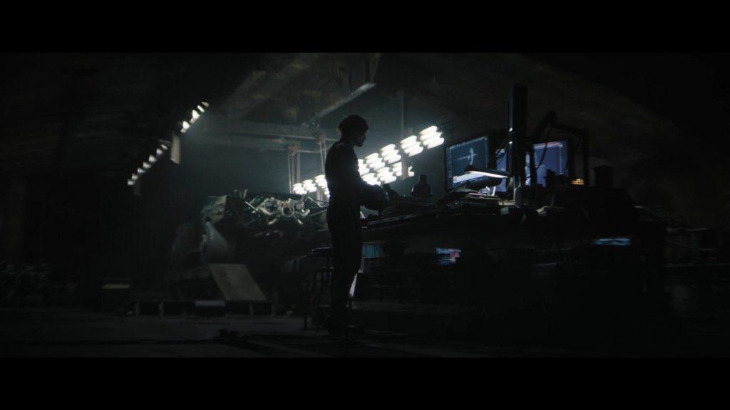 Смотрим DC FanDome и собираем трейлеры 9